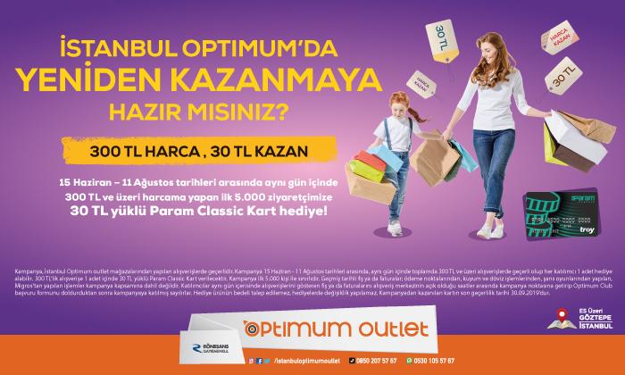 a986cbf412a48 ... İstanbul Optimum'da Yeniden Kazanmaya Hazır Mısınız?